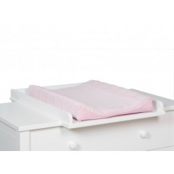 Cale-matelas - Collection Bella