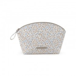 Toiletry bag - Little Biscuit