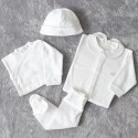 Four items birth pack - Cocon d'amour
