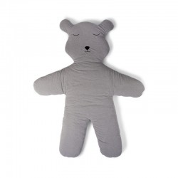 Play mat - Teddy bear 150cm