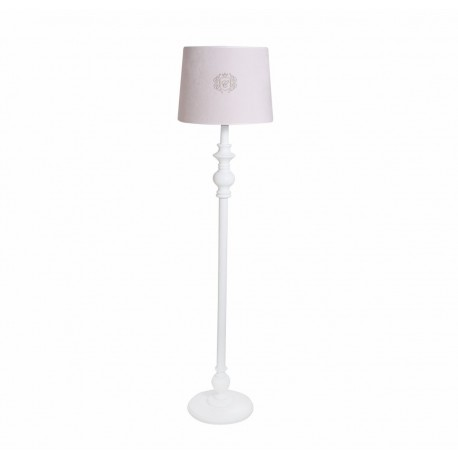 XL Lamp - Exclusive Collection