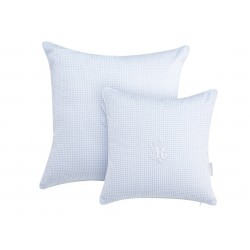 Coussin - Collection Pharell