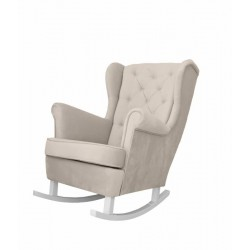 Rocking chair - Exclusive Collection