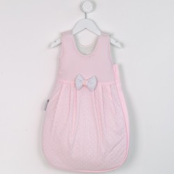 Sleeping bag Miss bunny 0/6 months