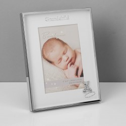 Picture frame - My baby