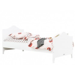 Baby crib - Haussmannienne collection