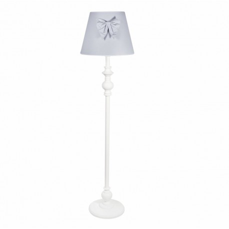 XL Lamp - Exclusive Collection - Bow