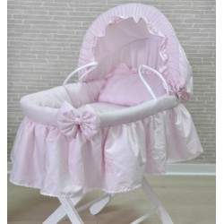 Bassinet - Princesse - by Cocon d'Amour