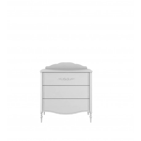 Commode - Collection Baroque