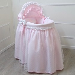 Bassinet - Prestige - by Cocon d'Amour