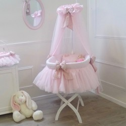 BASSINET MY BALLERINA