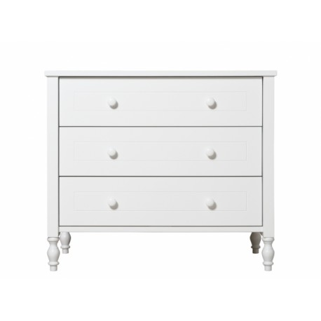 commode - Collection Bella