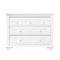 Commode - Collection Leyna & Sophia