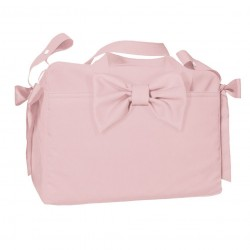 Changing Girly bag