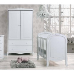 Chambre Complète Glamour by Cocon d\'Amour