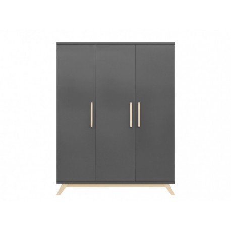 Armoire - Collection Kylian