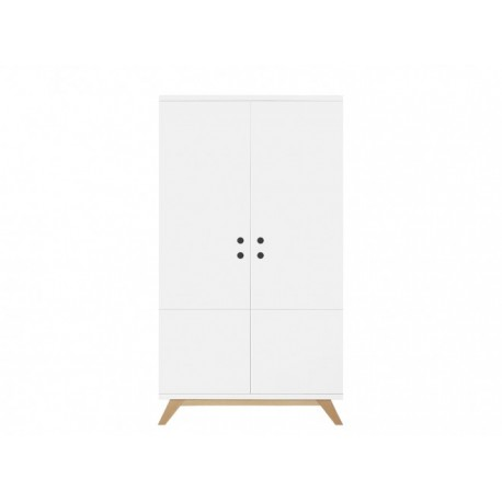 Armoire - Collection Line