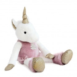 Plush - Unicorn tutu 35 cm