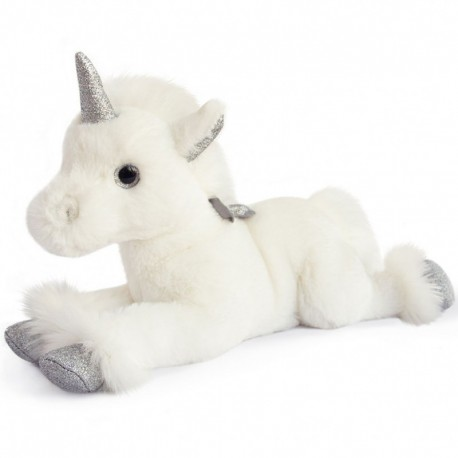 Plush - Giant Unicorn