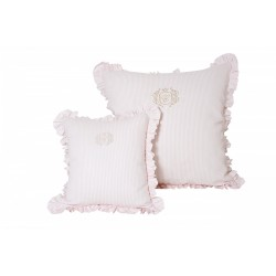 Pillows 2 pcs - Exclusive collection