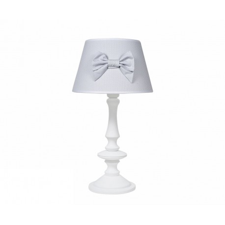 Lamp - Adam - Exclusive Collection