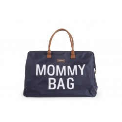 Mommy bag - Powder pink