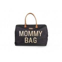 Mommy bag - Navy blue