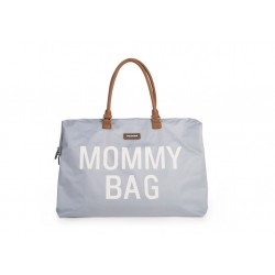 Mommy bag - Pastel pink